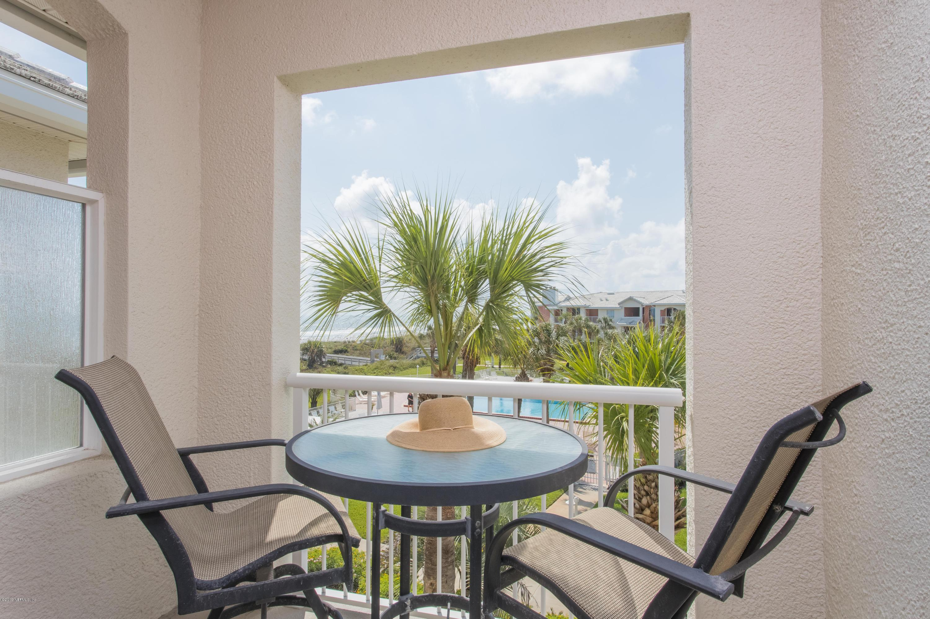 6170 A1A, ST AUGUSTINE, FLORIDA 32080, 3 Bedrooms Bedrooms, ,2 BathroomsBathrooms,For sale,A1A,1026131