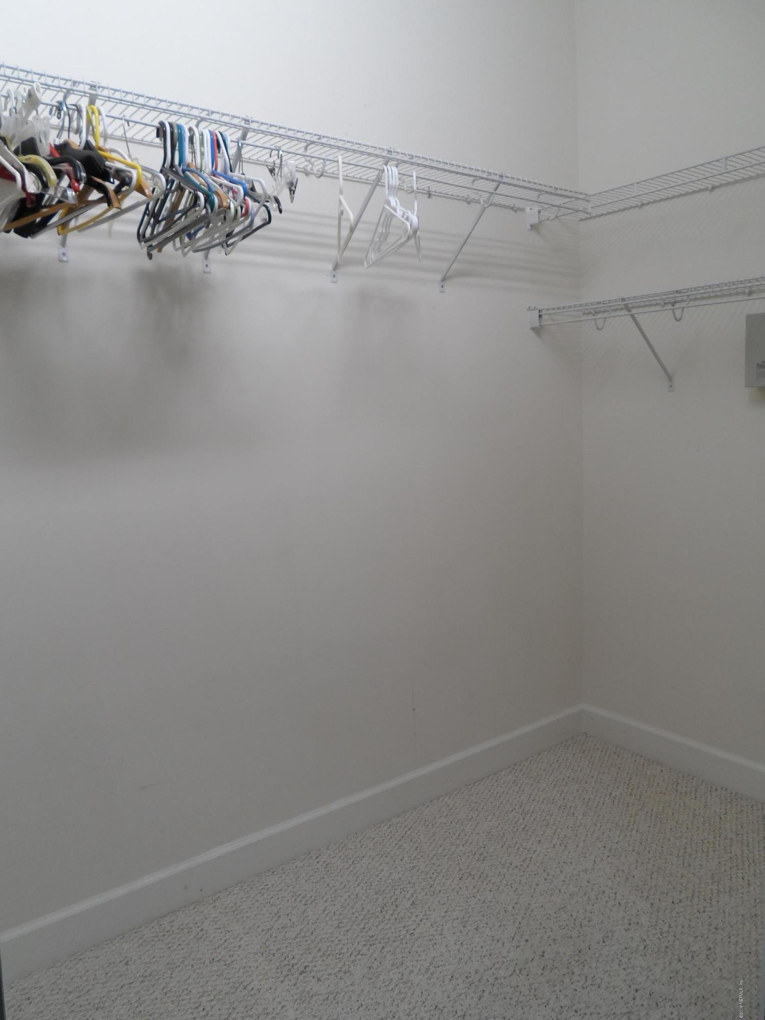 1105 INVERNESS, ST AUGUSTINE, FLORIDA 32092, 3 Bedrooms Bedrooms, ,2 BathroomsBathrooms,Rental,For sale,INVERNESS,1027512