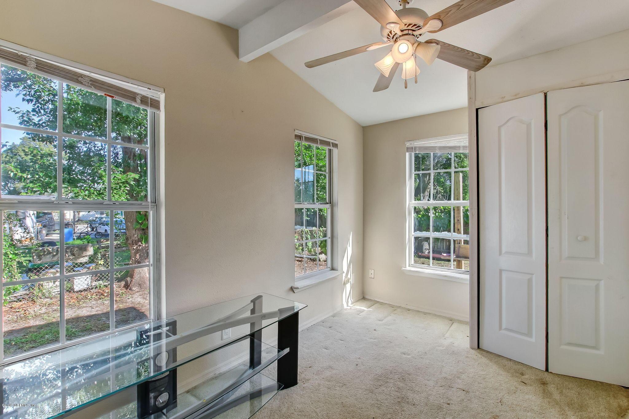 413 JANELL, ORANGE PARK, FLORIDA 32073, 3 Bedrooms Bedrooms, ,4 BathroomsBathrooms,Residential,For sale,JANELL,1026236