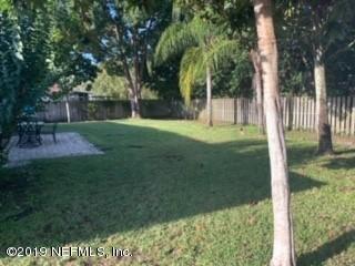 506 JIMBAY, ORANGE PARK, FLORIDA 32073, 3 Bedrooms Bedrooms, ,2 BathroomsBathrooms,Rental,For sale,JIMBAY,1026081