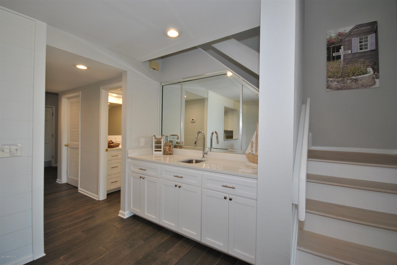 57 FISHERMANS COVE, PONTE VEDRA BEACH, FLORIDA 32082, 2 Bedrooms Bedrooms, ,2 BathroomsBathrooms,Condo,For sale,FISHERMANS COVE,989883