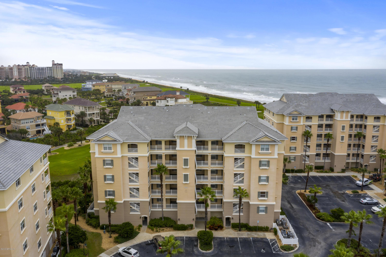 400 CINNAMON BEACH WAY, PALM COAST, FLORIDA 32137, 3 Bedrooms Bedrooms, ,2 BathroomsBathrooms,For sale,CINNAMON BEACH WAY,1026246