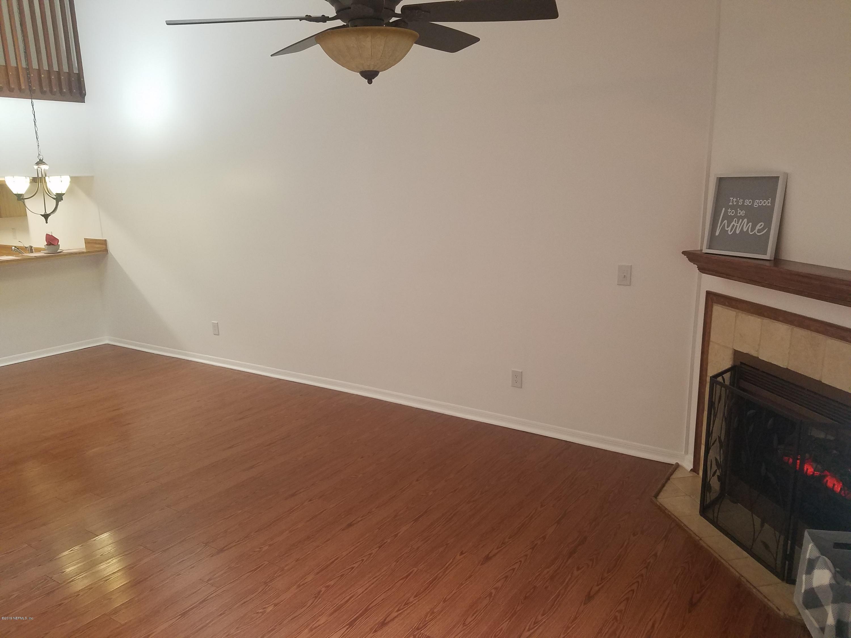 85 DEBARRY, ORANGE PARK, FLORIDA 32073, 2 Bedrooms Bedrooms, ,2 BathroomsBathrooms,Rental,For sale,DEBARRY,1026266