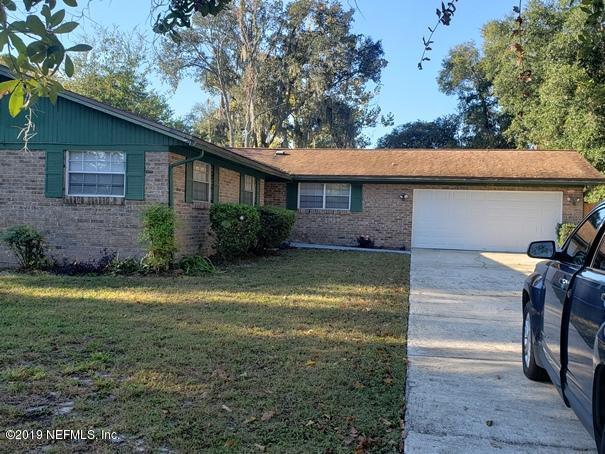 209 PARKSIDE, ORANGE PARK, FLORIDA 32065, 4 Bedrooms Bedrooms, ,2 BathroomsBathrooms,Rental,For sale,PARKSIDE,1026316