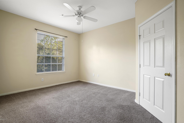 10550 BAYMEADOWS, JACKSONVILLE, FLORIDA 32256, 2 Bedrooms Bedrooms, ,2 BathroomsBathrooms,Condo,For sale,BAYMEADOWS,1021161