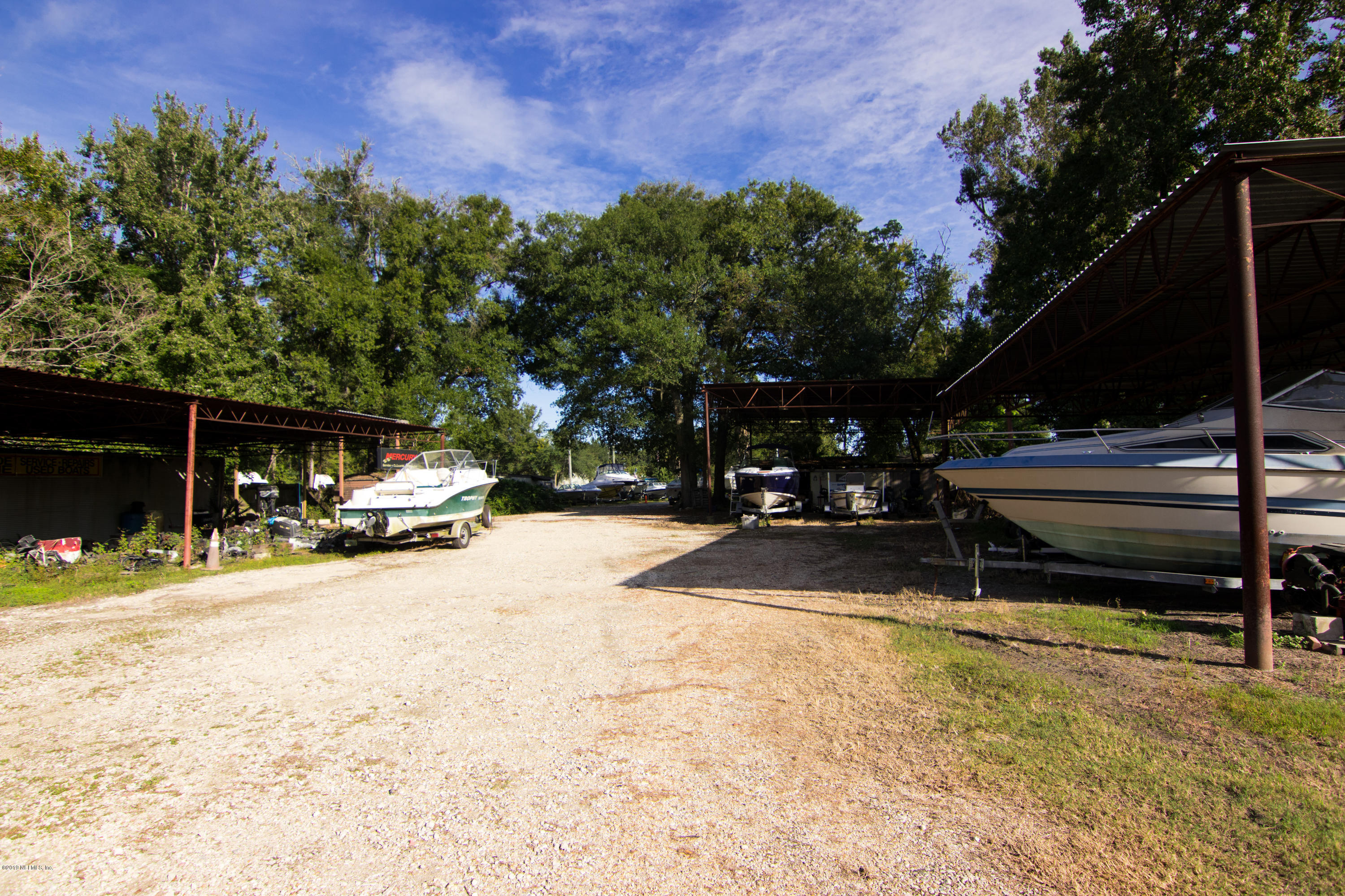 6956 12TH, JACKSONVILLE, FLORIDA 32220, ,Commercial,For sale,12TH,1026357