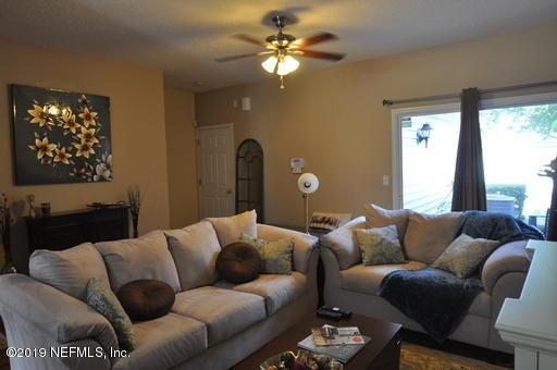 520 SHERWOOD OAKS, ORANGE PARK, FLORIDA 32073, 3 Bedrooms Bedrooms, ,2 BathroomsBathrooms,Rental,For sale,SHERWOOD OAKS,1026360
