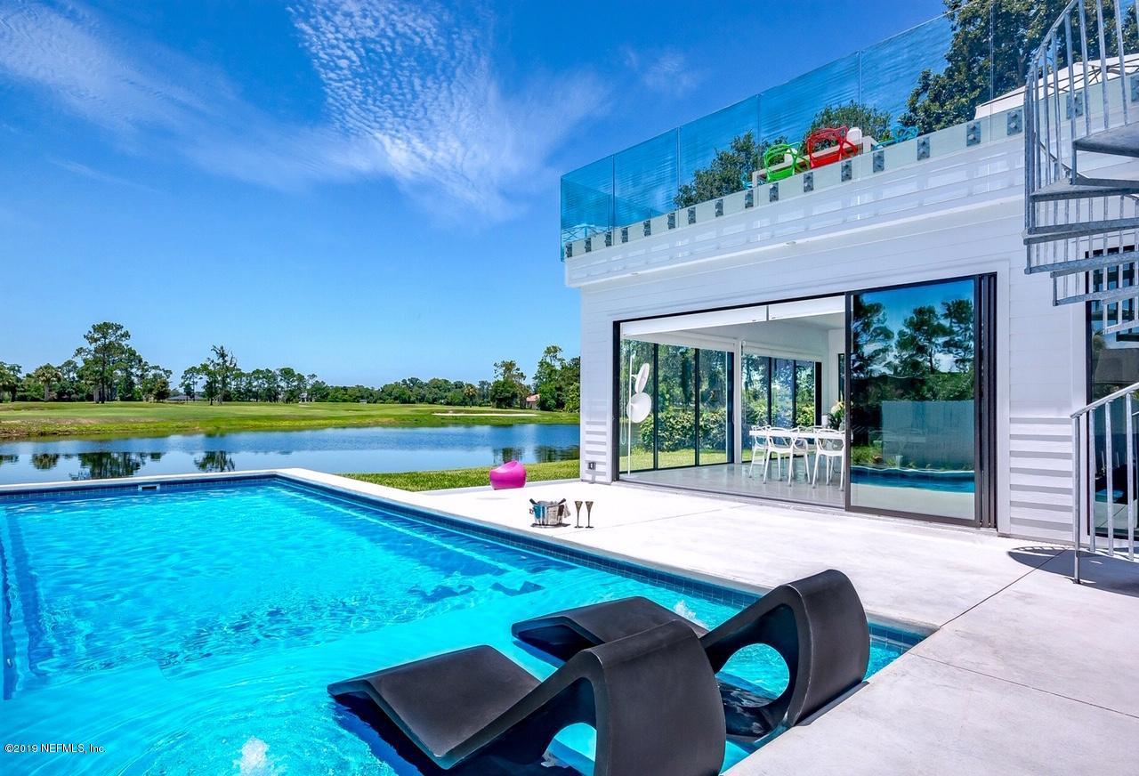 8150 HUNTERS GROVE, JACKSONVILLE, FLORIDA 32256, 4 Bedrooms Bedrooms, ,3 BathroomsBathrooms,Rental,For sale,HUNTERS GROVE,1026381