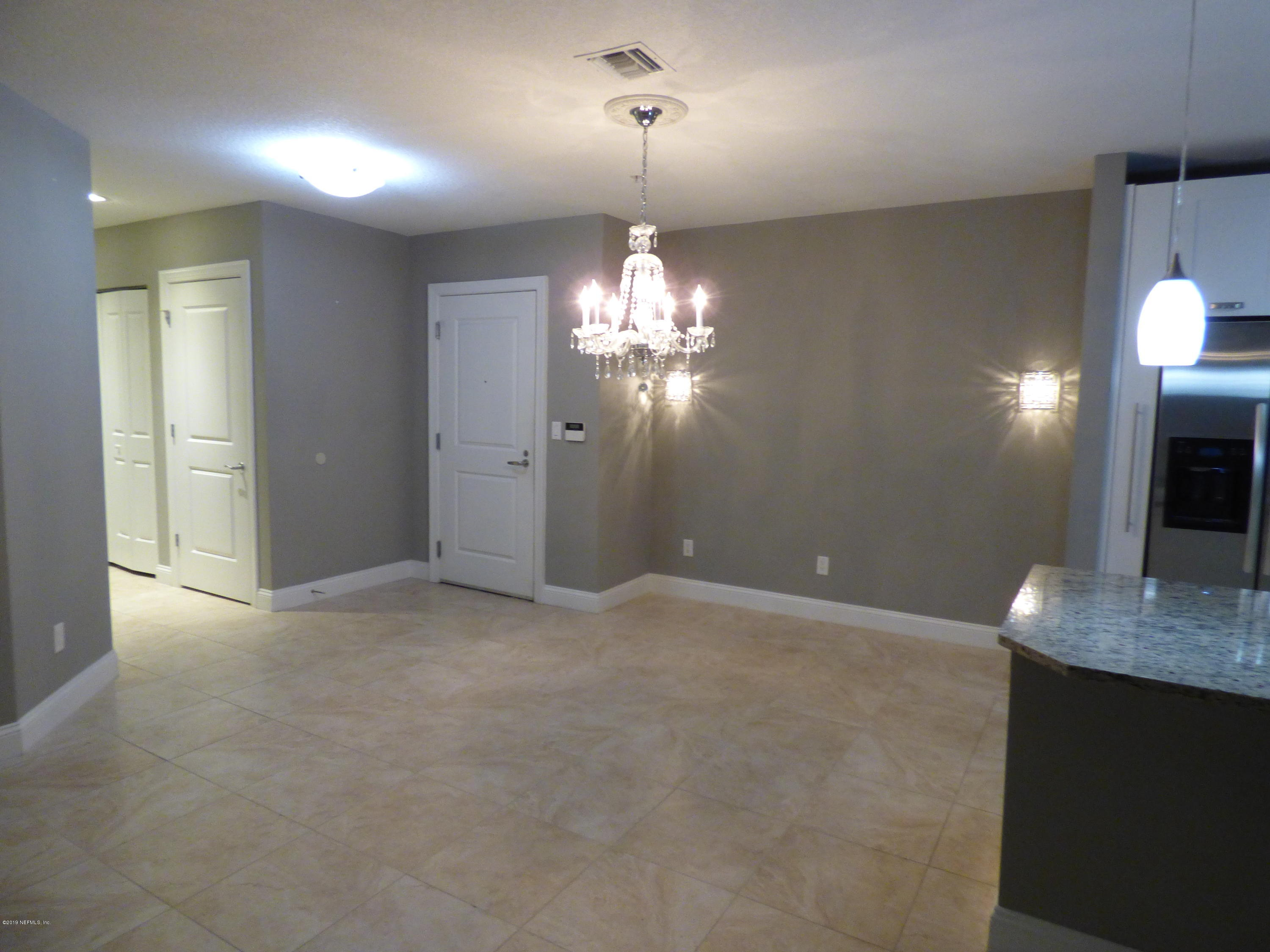 1431 RIVERPLACE, JACKSONVILLE, FLORIDA 32207, 2 Bedrooms Bedrooms, ,2 BathroomsBathrooms,Rental,For sale,RIVERPLACE,1026420