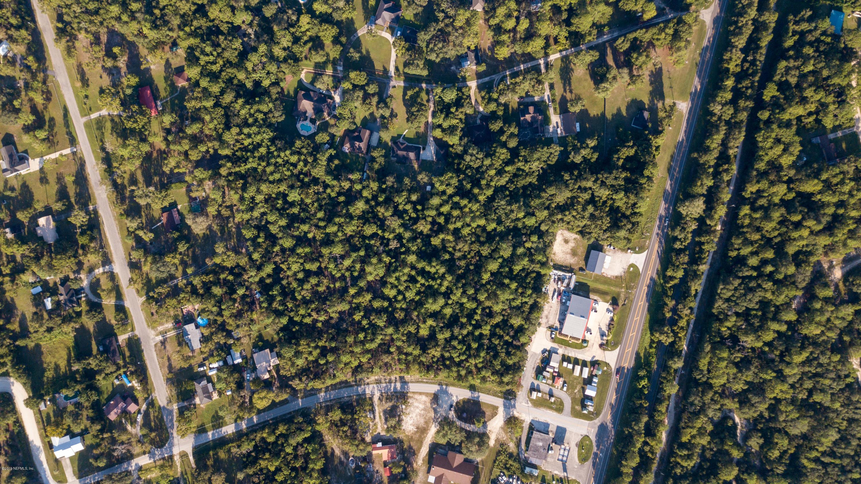 00 FL-100, KEYSTONE HEIGHTS, FLORIDA 32656, ,Vacant land,For sale,FL-100,1026509