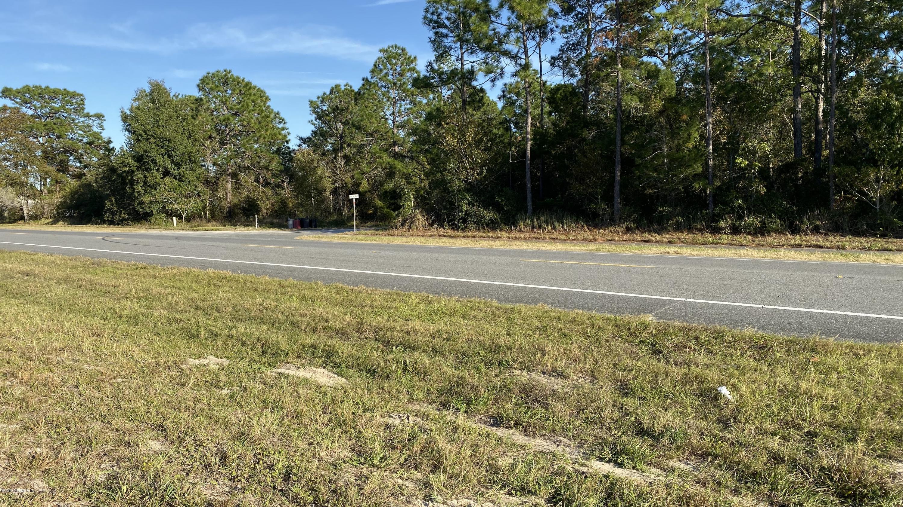 0 STATE ROAD 21, KEYSTONE HEIGHTS, FLORIDA 32656, ,Commercial,For sale,STATE ROAD 21,1026534