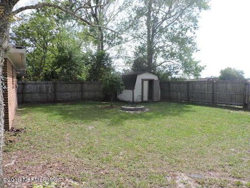 2774 OAKDALE, ORANGE PARK, FLORIDA 32073, 4 Bedrooms Bedrooms, ,2 BathroomsBathrooms,Rental,For sale,OAKDALE,1026545