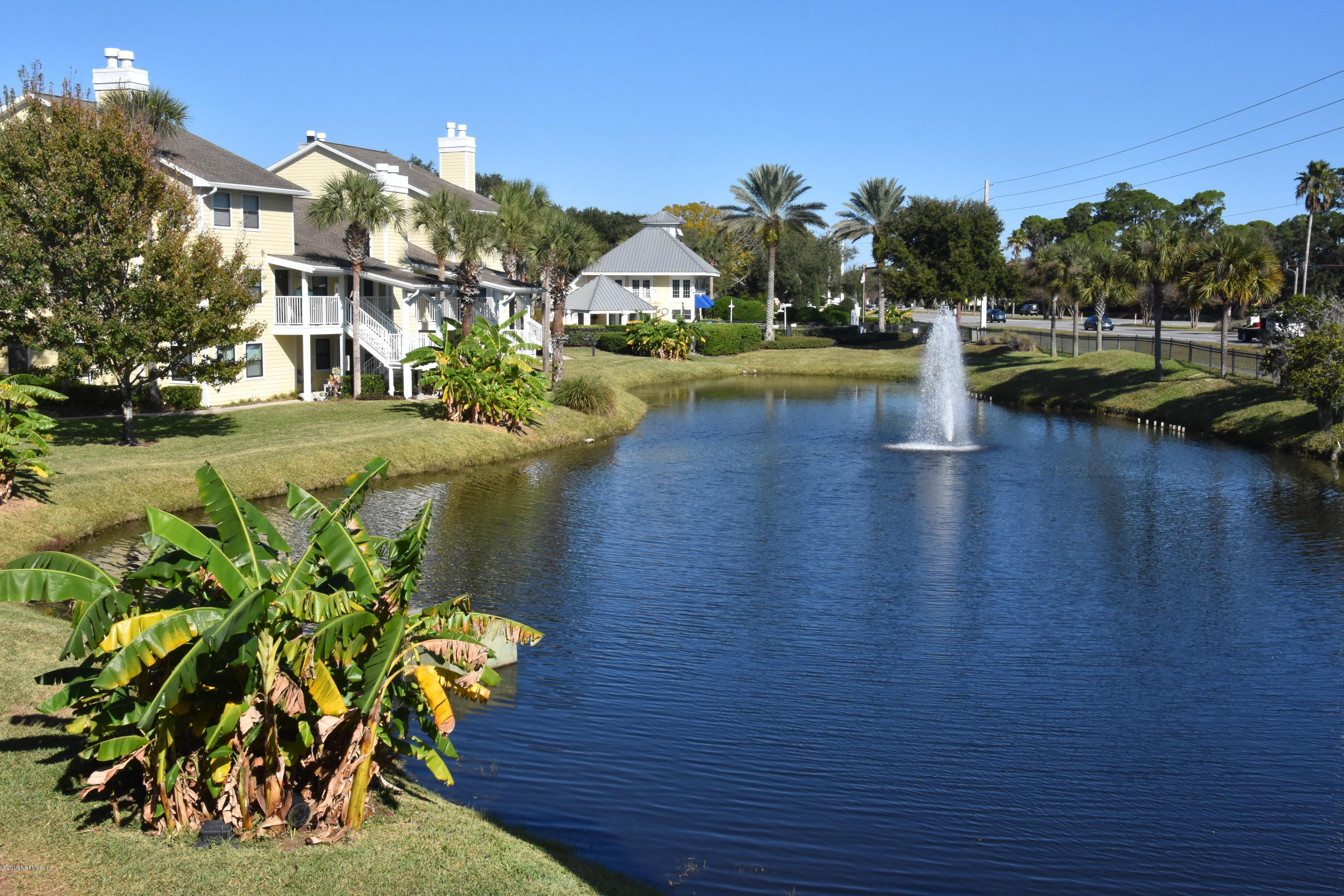 100 FAIRWAY PARK, PONTE VEDRA BEACH, FLORIDA 32082, 1 Bedroom Bedrooms, ,1 BathroomBathrooms,Rental,For sale,FAIRWAY PARK,1026688