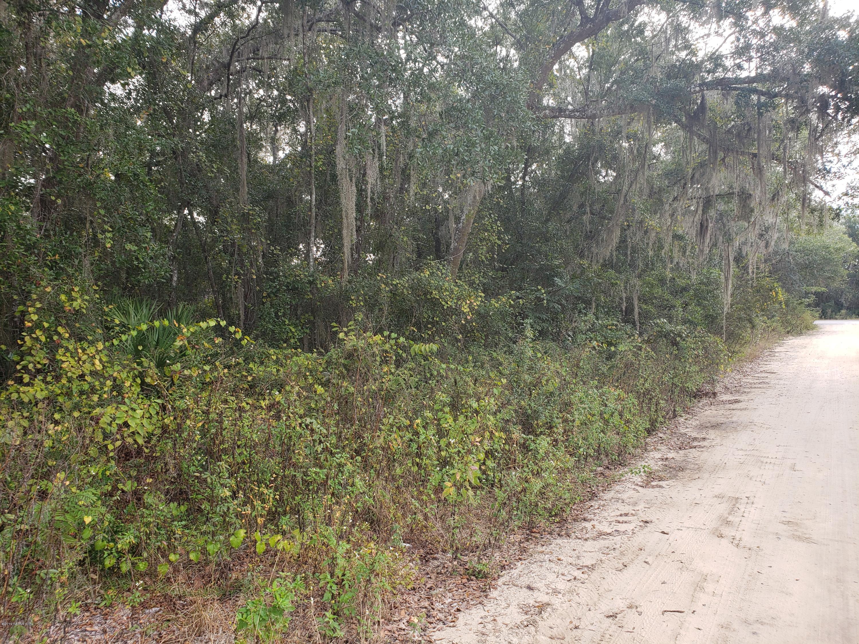 106 OAKWOOD, SATSUMA, FLORIDA 32189, ,Vacant land,For sale,OAKWOOD,1026955