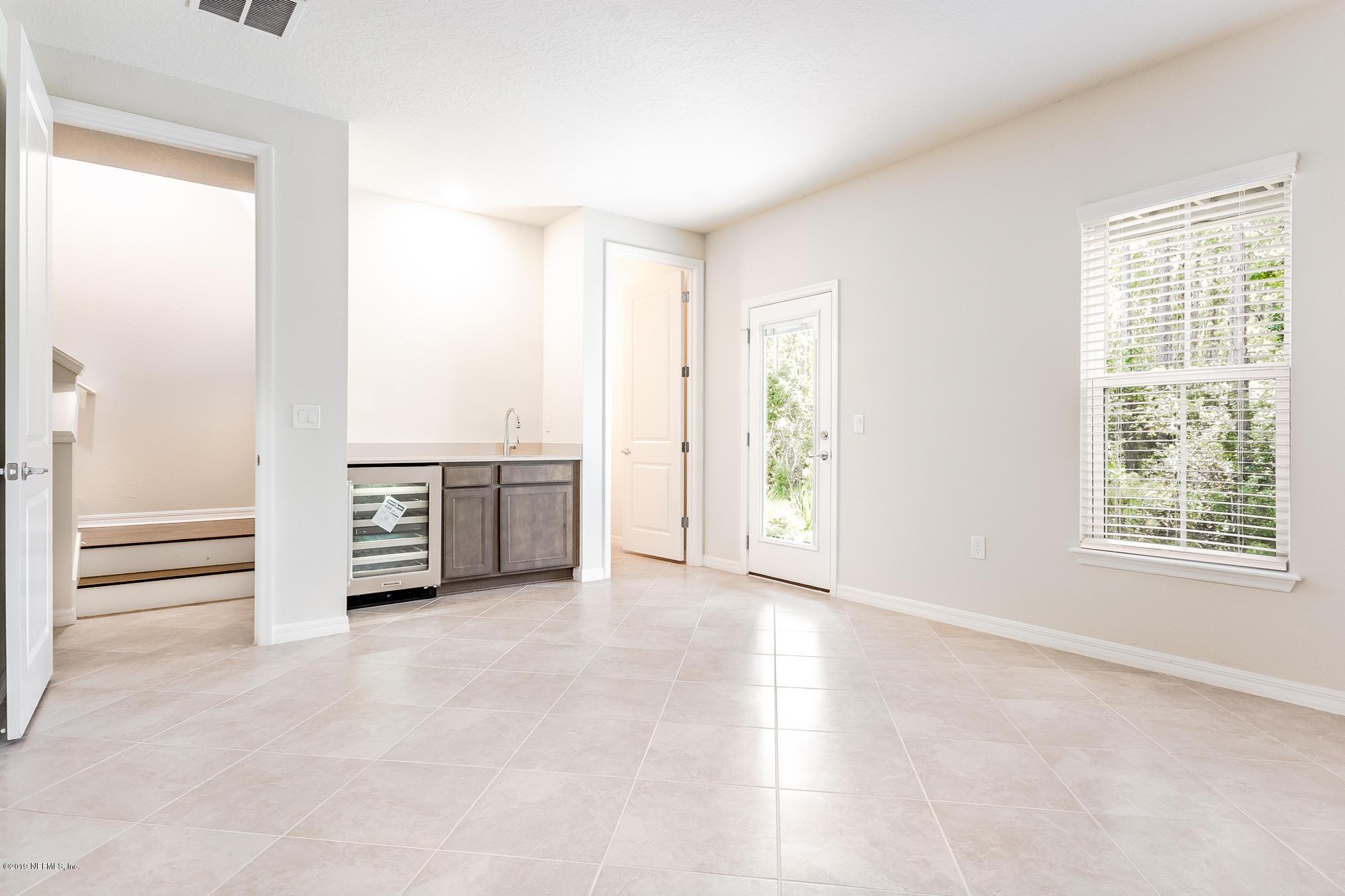 83 SPRING TIDE, PONTE VEDRA, FLORIDA 32081, 3 Bedrooms Bedrooms, ,2 BathroomsBathrooms,Condo,For sale,SPRING TIDE,1011116