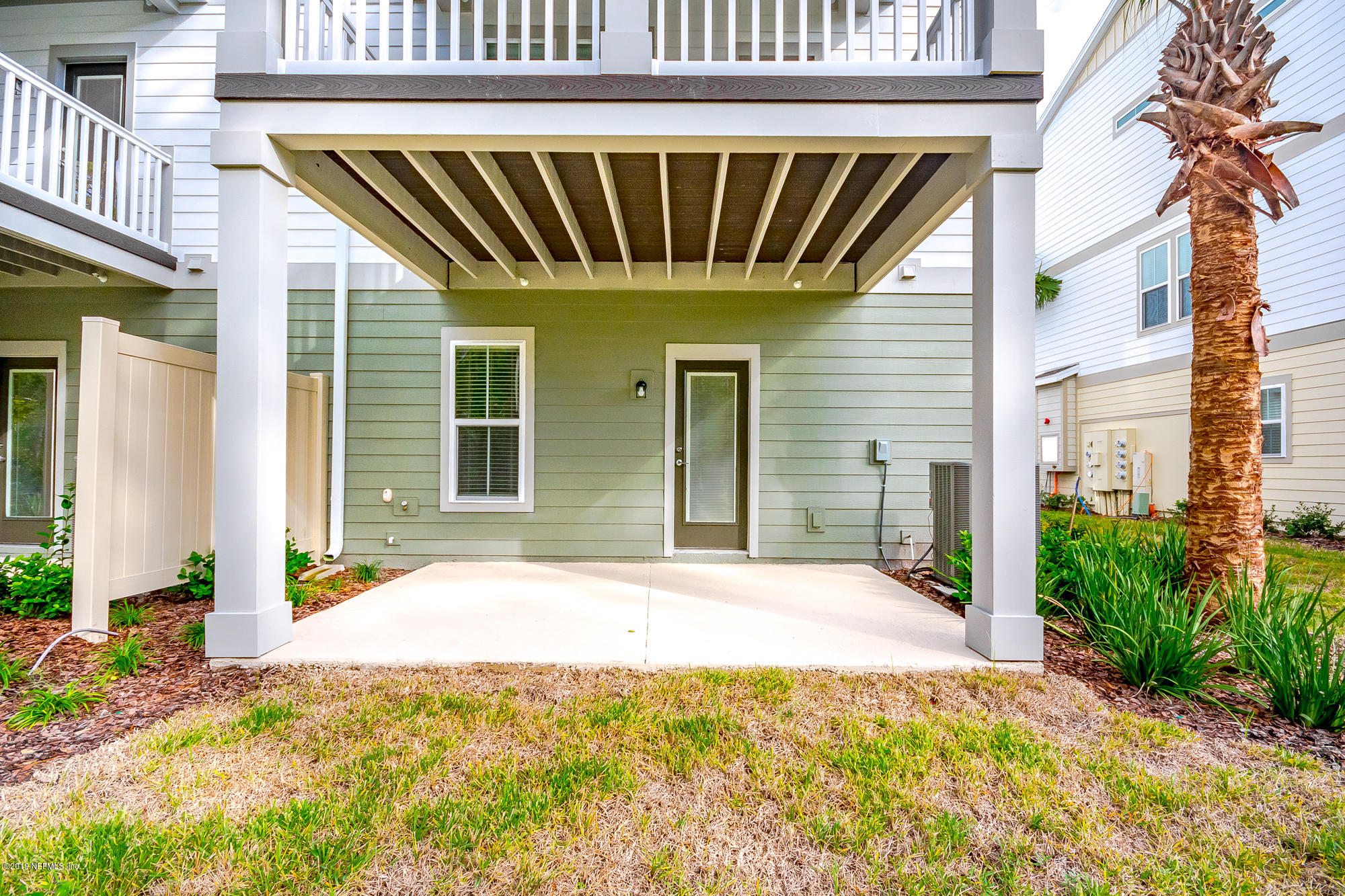 73 SPRING TIDE, PONTE VEDRA, FLORIDA 32081, 4 Bedrooms Bedrooms, ,3 BathroomsBathrooms,Condo,For sale,SPRING TIDE,1011173