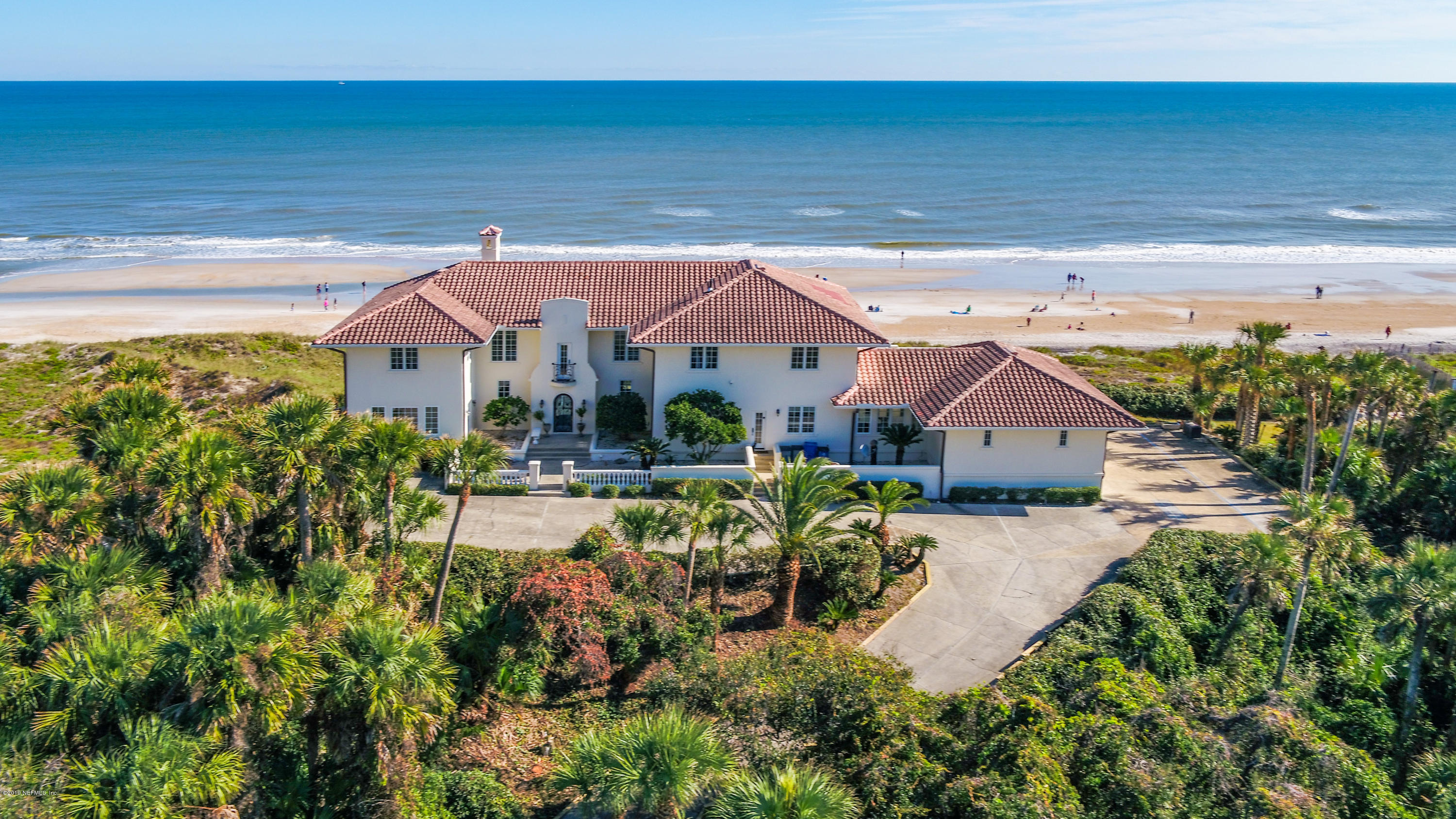1109 PONTE VEDRA, PONTE VEDRA BEACH, FLORIDA 32082, 5 Bedrooms Bedrooms, ,4 BathroomsBathrooms,Residential,For sale,PONTE VEDRA,1026781