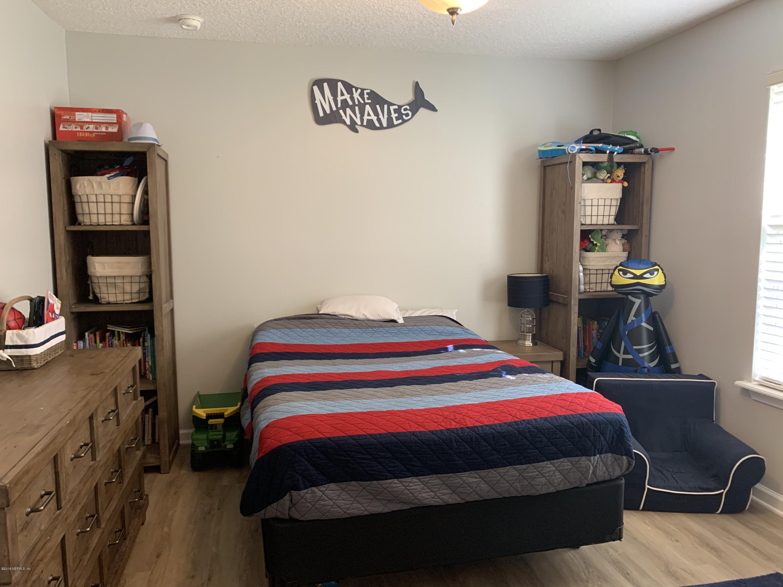 5201 COMFORT, ST AUGUSTINE, FLORIDA 32092, 4 Bedrooms Bedrooms, ,3 BathroomsBathrooms,Rental,For sale,COMFORT,1027013