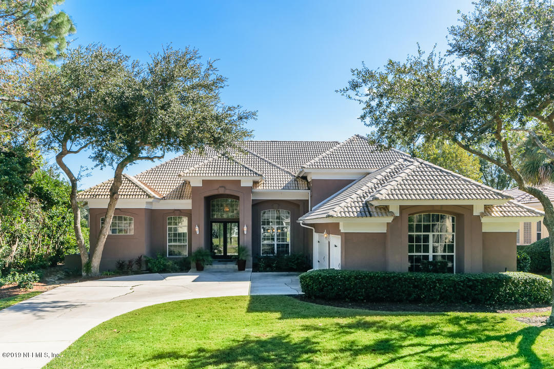 113 INDIAN COVE LN PONTE VEDRA BEACH - 1