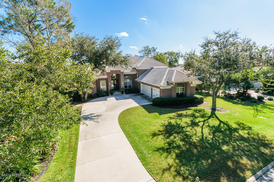 113 INDIAN COVE LN PONTE VEDRA BEACH - 2