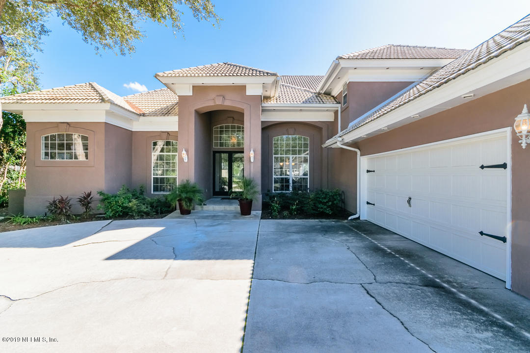 113 INDIAN COVE LN PONTE VEDRA BEACH - 3