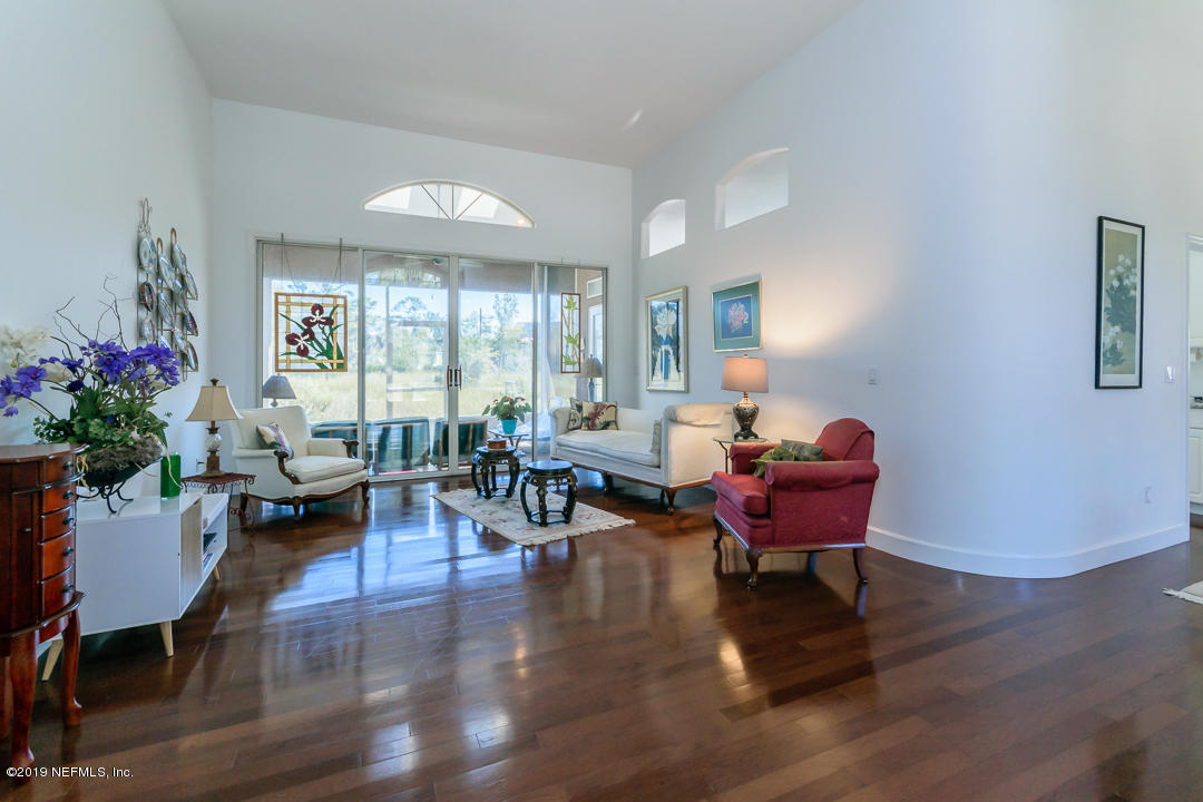 113 INDIAN COVE LN PONTE VEDRA BEACH - 6