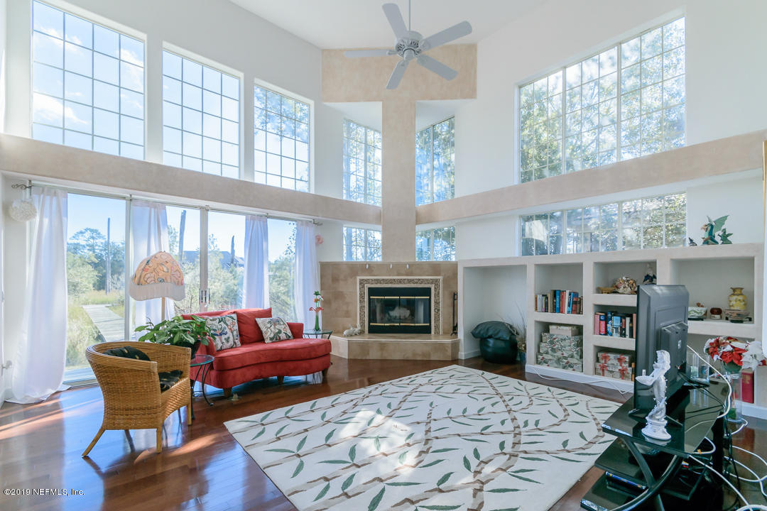 113 INDIAN COVE LN PONTE VEDRA BEACH - 8