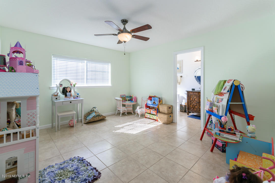 113 INDIAN COVE LN PONTE VEDRA BEACH - 21