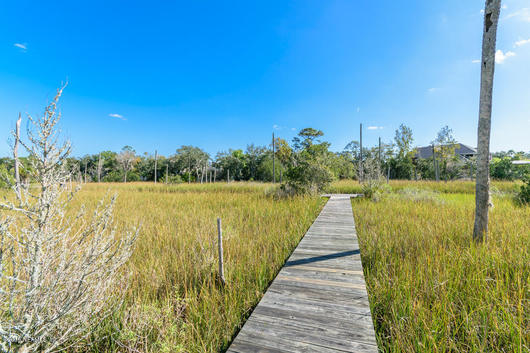 113 INDIAN COVE LN PONTE VEDRA BEACH - 29