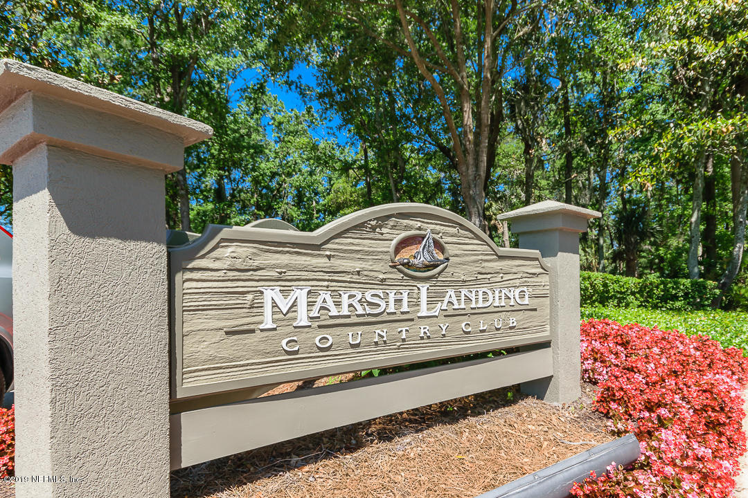 113 INDIAN COVE LN PONTE VEDRA BEACH - 31