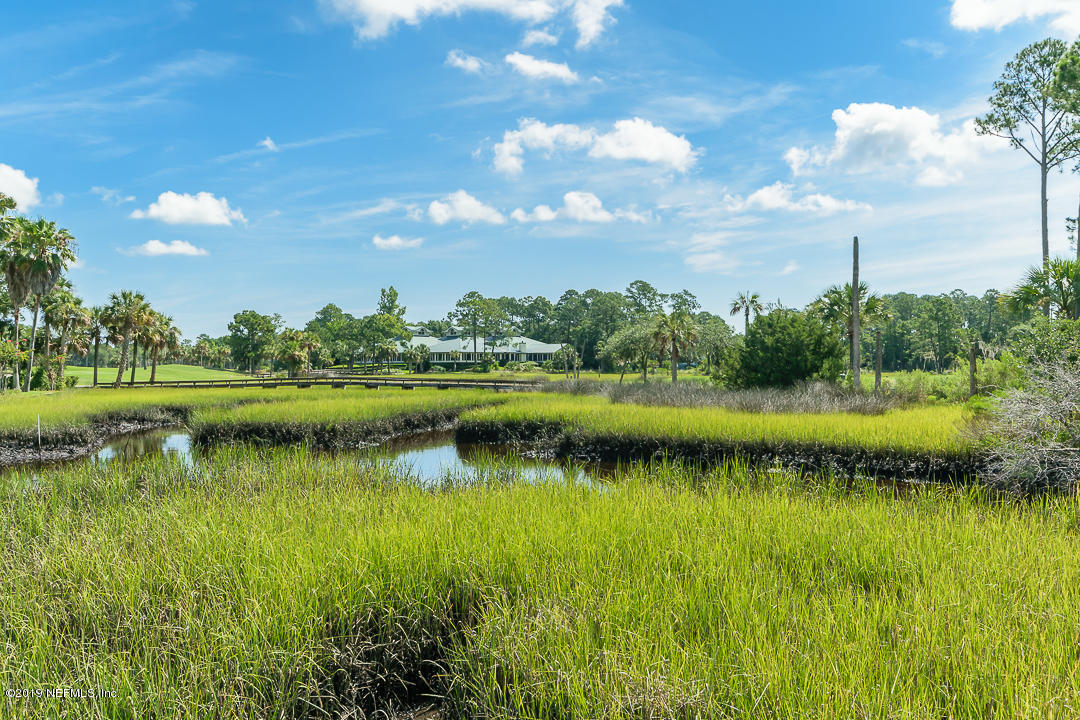 113 INDIAN COVE LN PONTE VEDRA BEACH - 33