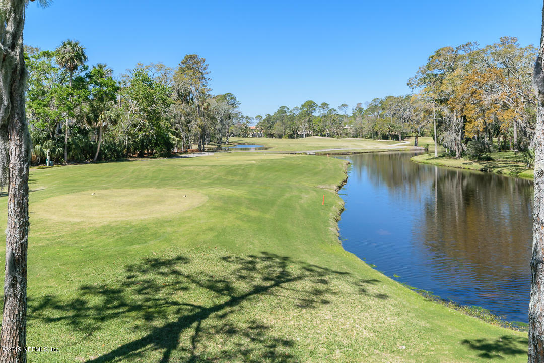113 INDIAN COVE LN PONTE VEDRA BEACH - 34