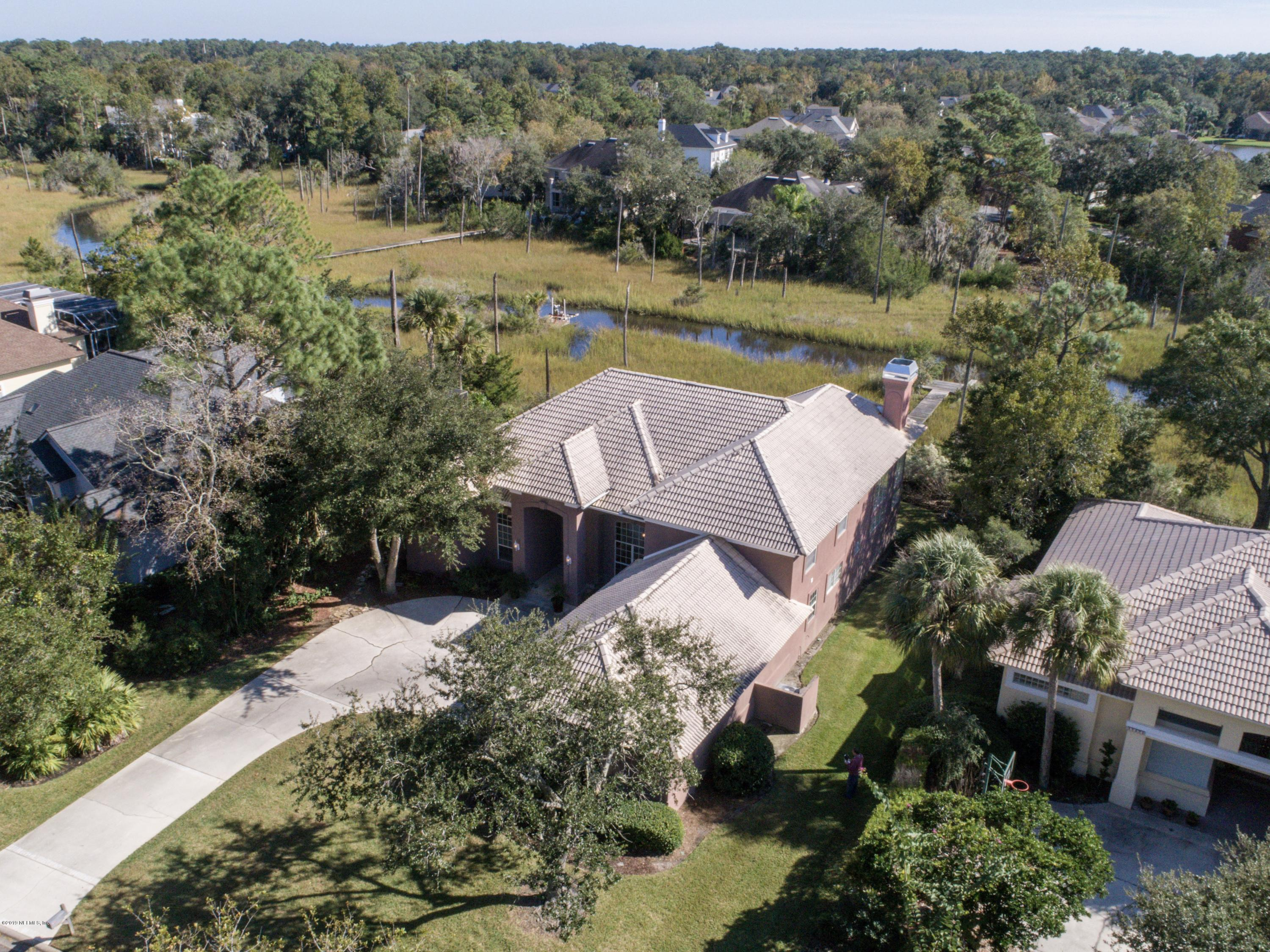 113 INDIAN COVE LN PONTE VEDRA BEACH - 36