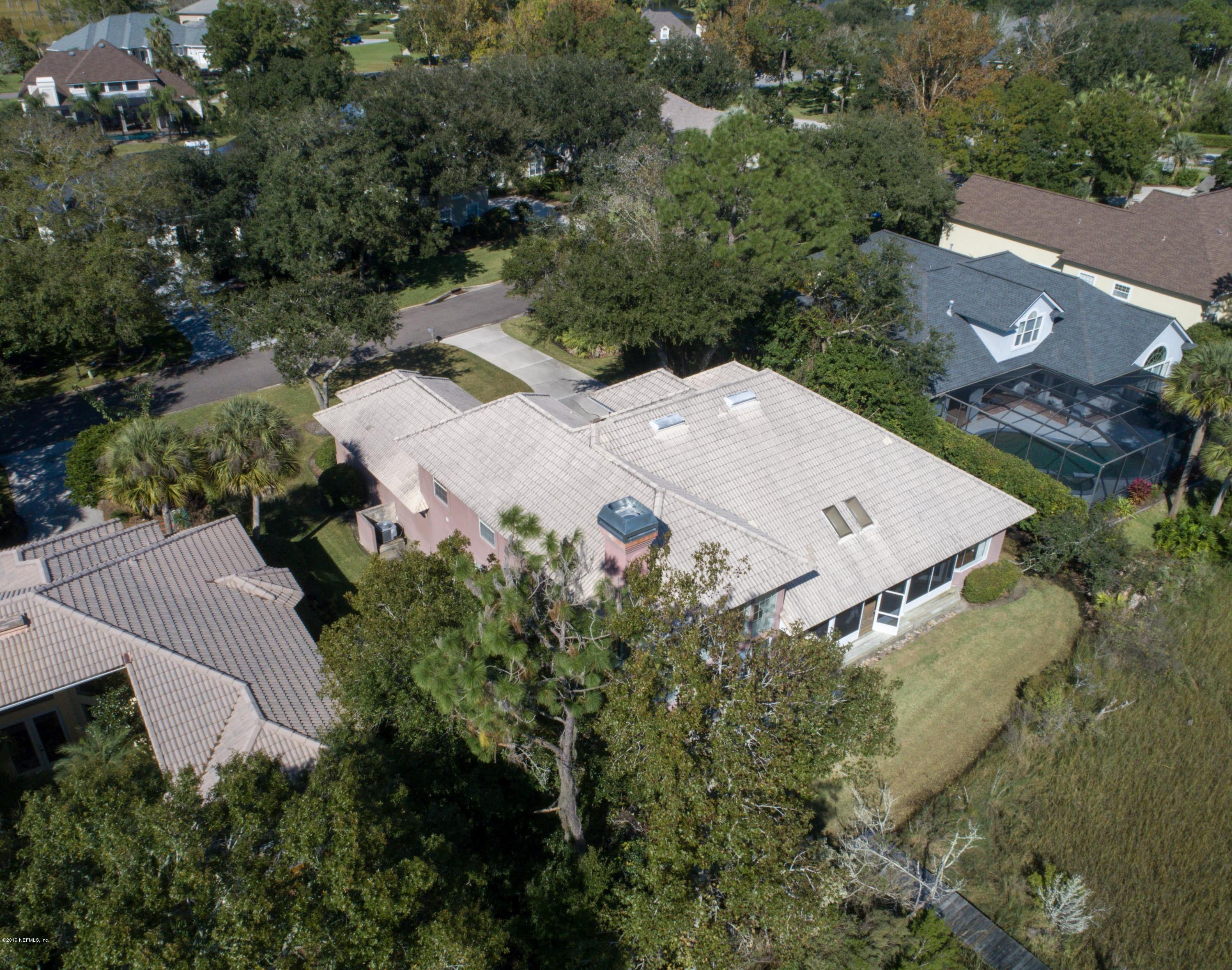 113 INDIAN COVE LN PONTE VEDRA BEACH - 39