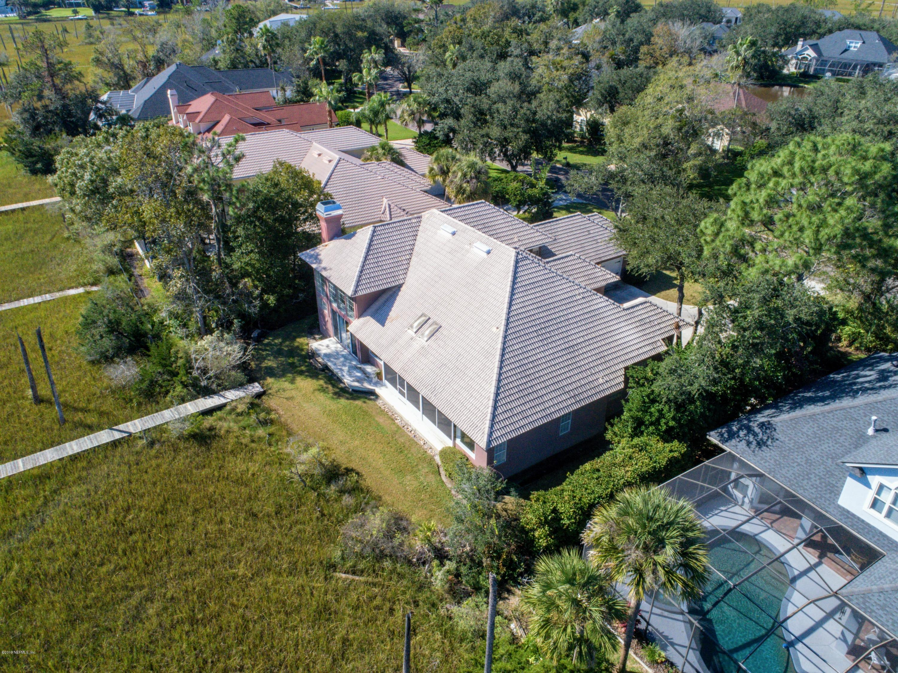 113 INDIAN COVE LN PONTE VEDRA BEACH - 40