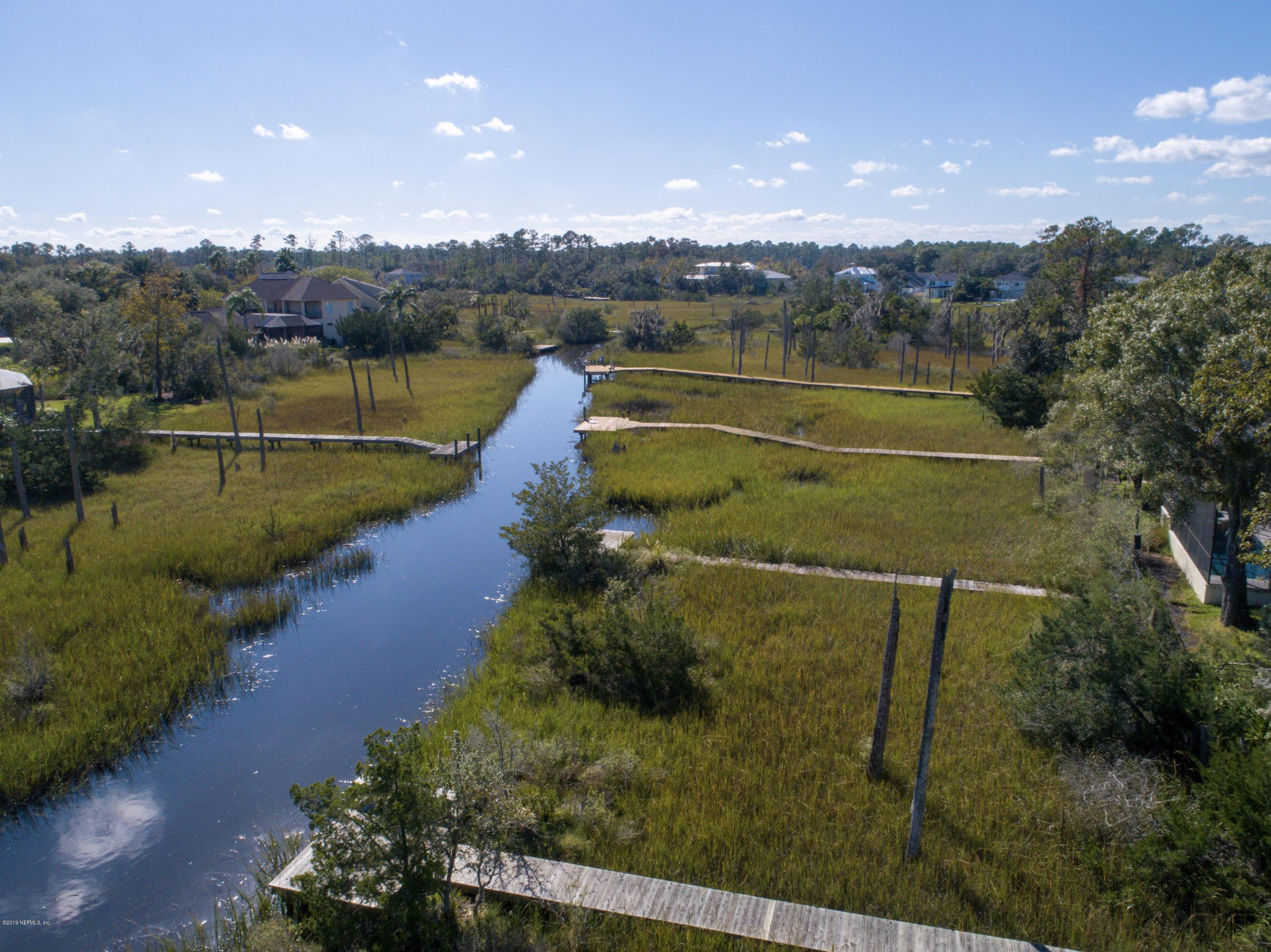 113 INDIAN COVE LN PONTE VEDRA BEACH - 42
