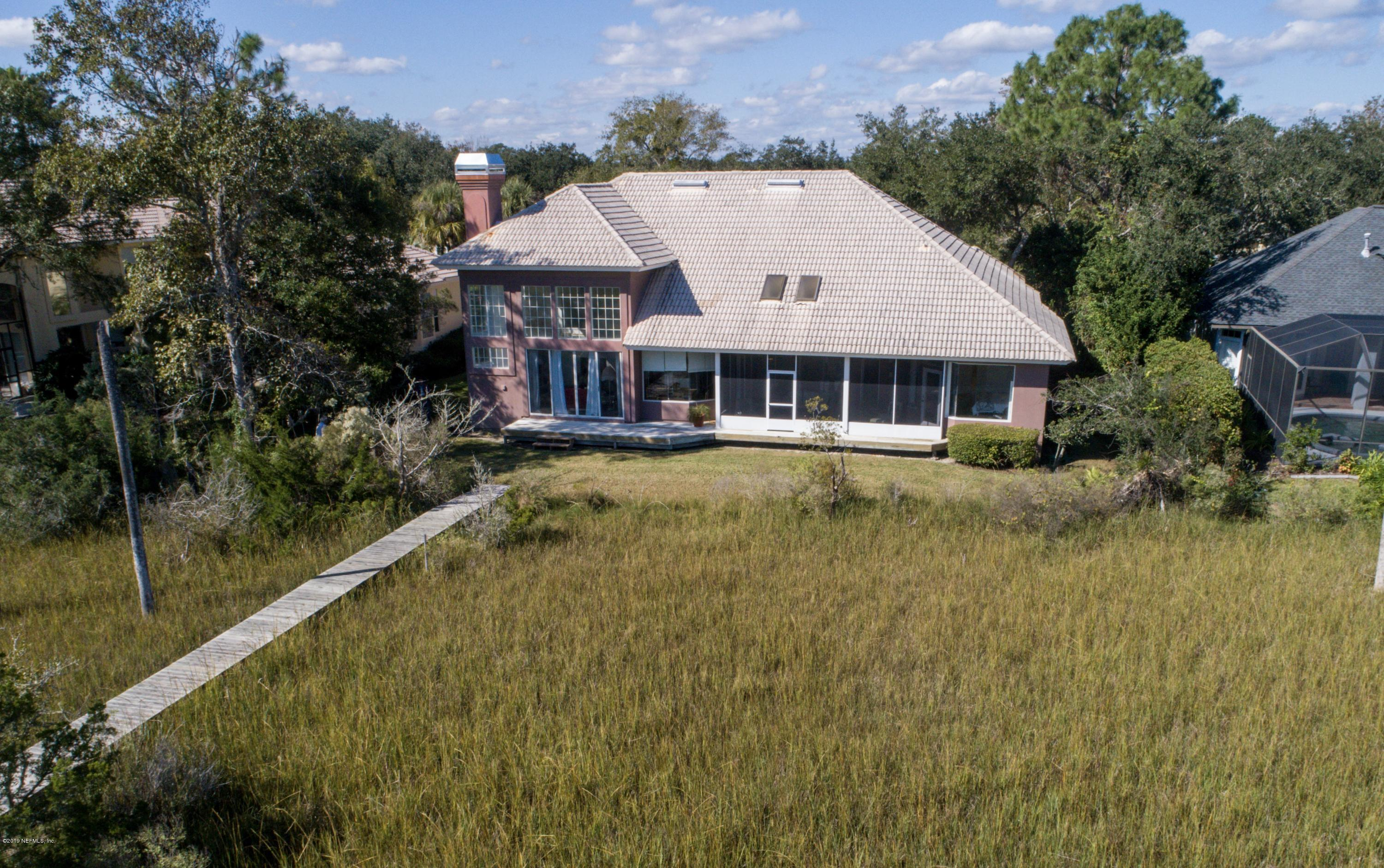 113 INDIAN COVE LN PONTE VEDRA BEACH - 43