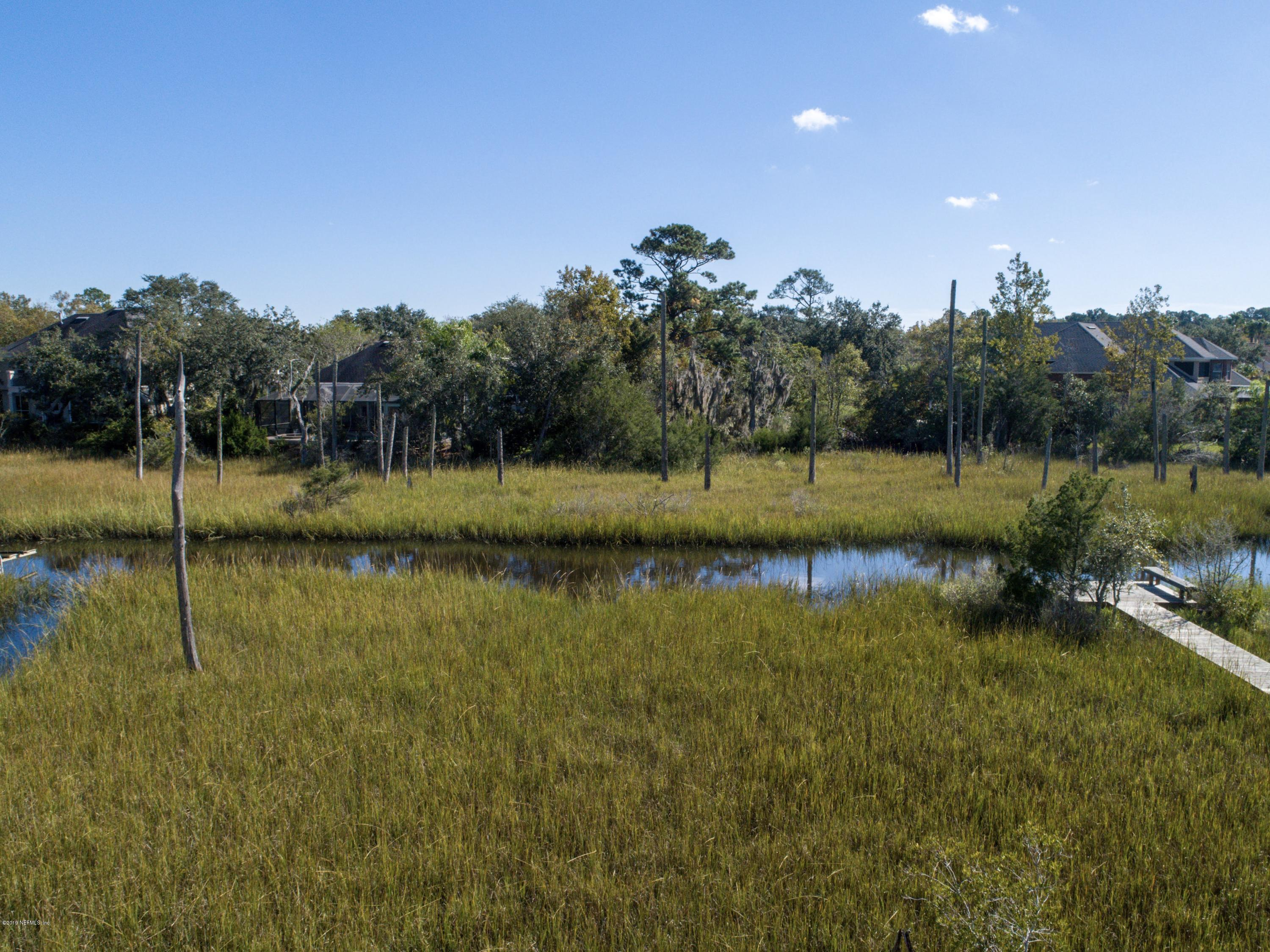 113 INDIAN COVE LN PONTE VEDRA BEACH - 45