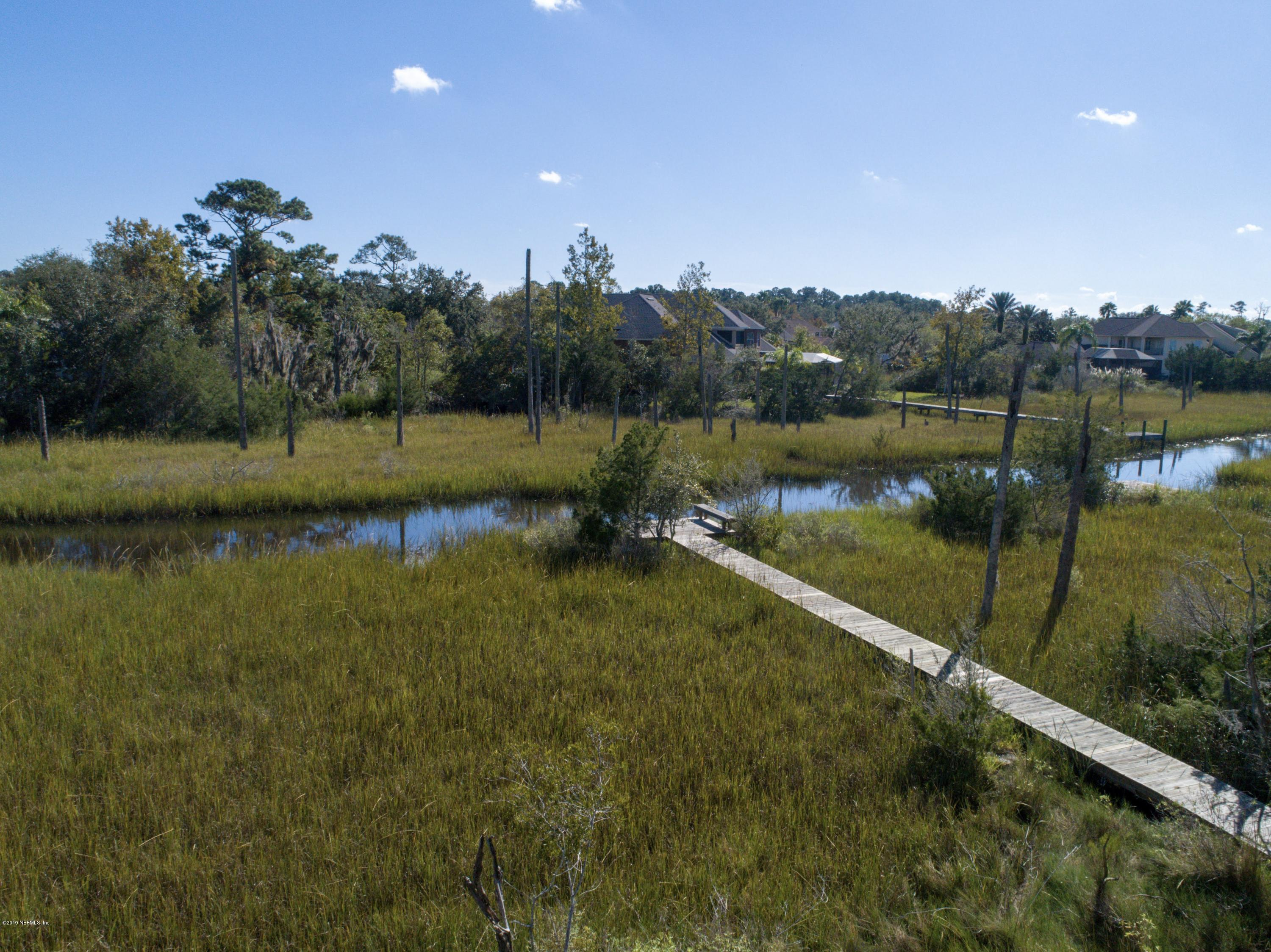 113 INDIAN COVE LN PONTE VEDRA BEACH - 46