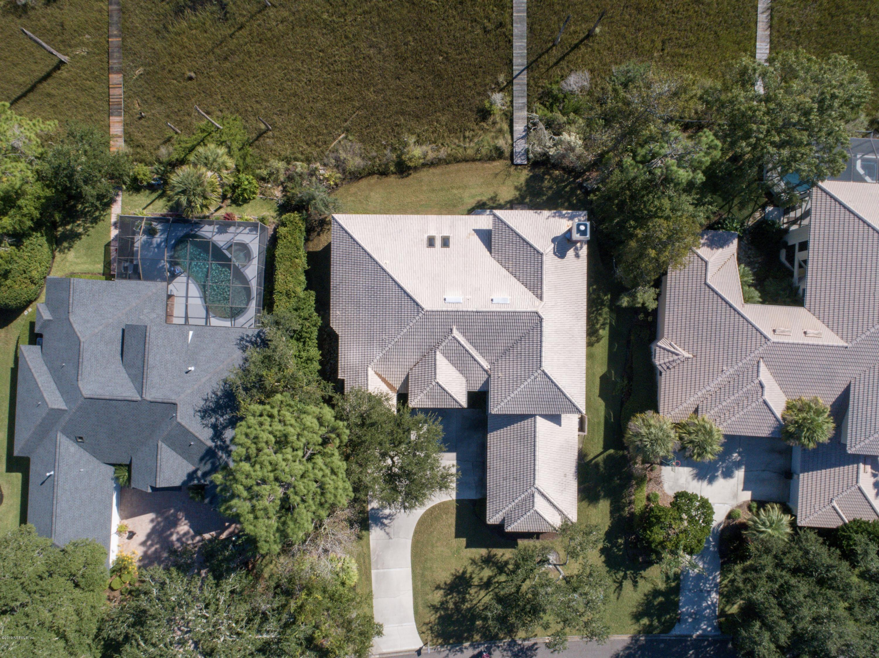 113 INDIAN COVE LN PONTE VEDRA BEACH - 47