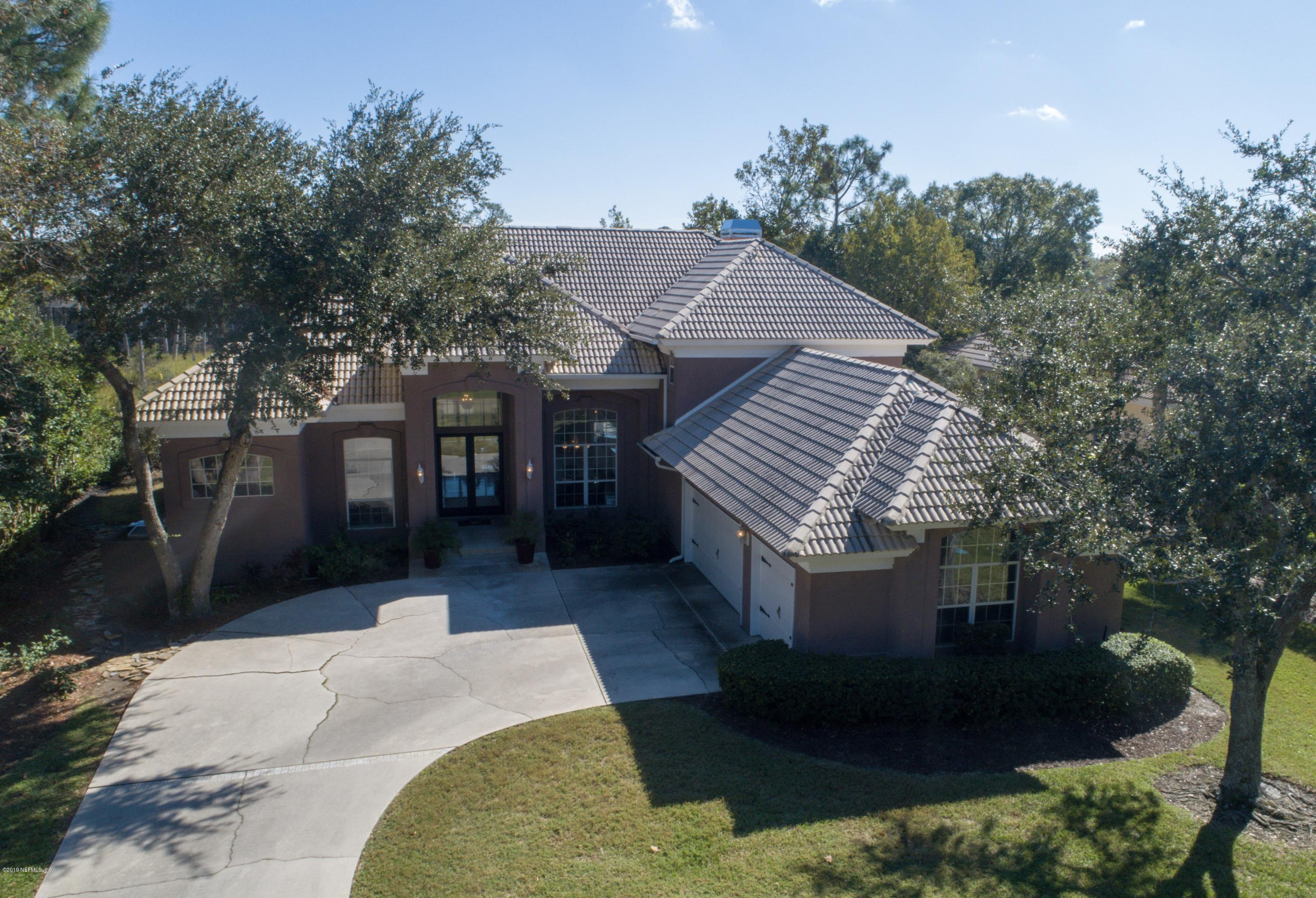 113 INDIAN COVE LN PONTE VEDRA BEACH - 48