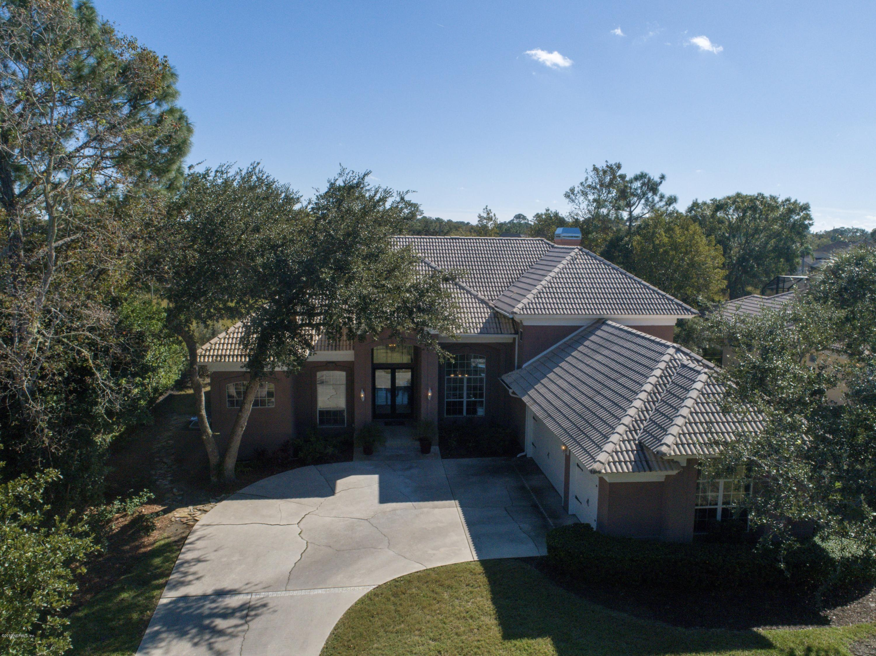 113 INDIAN COVE LN PONTE VEDRA BEACH - 49