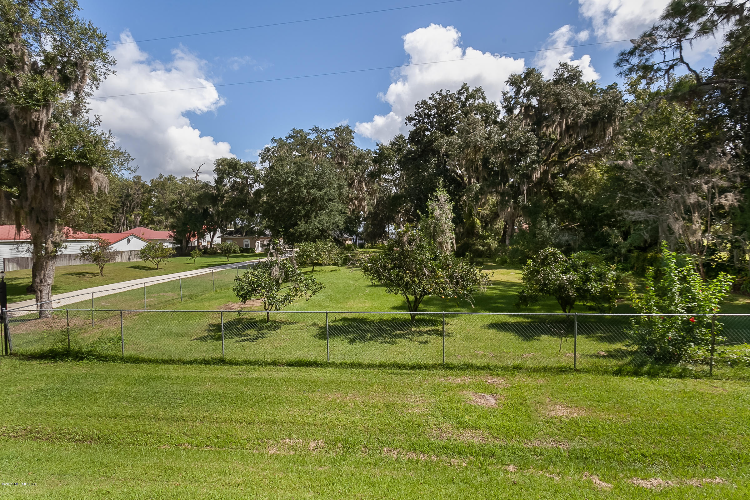 00 ST JOHNS, BOSTWICK, FLORIDA 32177, ,Vacant land,For sale,ST JOHNS,1027154