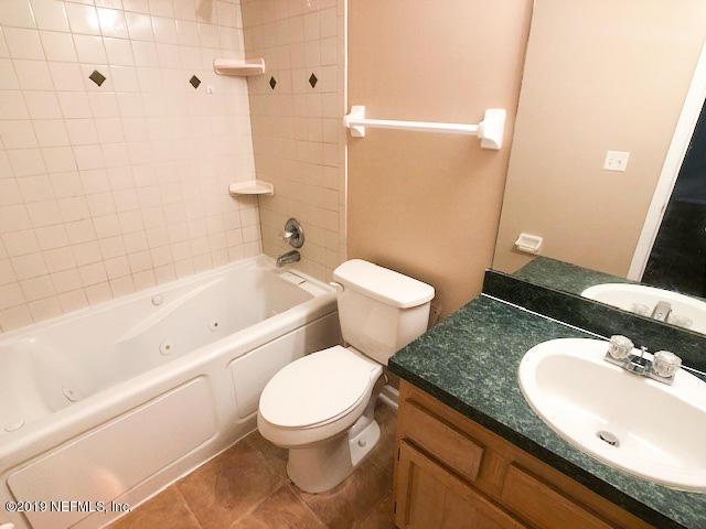 3236 DOWITCHER, ORANGE PARK, FLORIDA 32065, 3 Bedrooms Bedrooms, ,2 BathroomsBathrooms,Rental,For sale,DOWITCHER,1027266