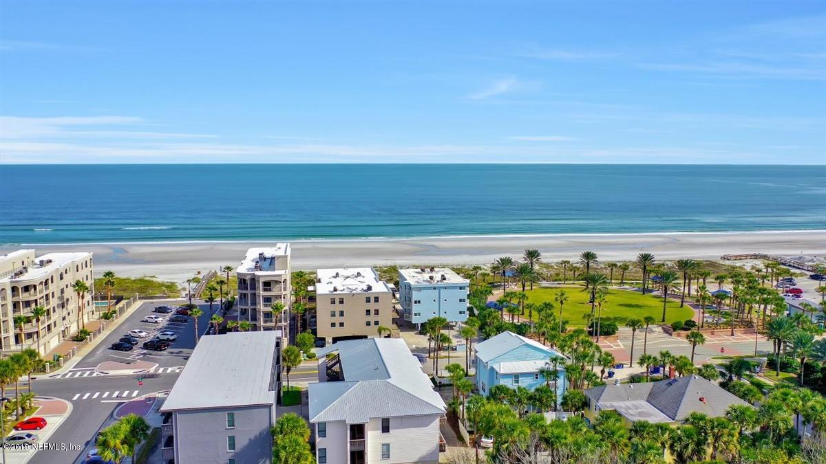 410 1ST, JACKSONVILLE BEACH, FLORIDA 32250, 2 Bedrooms Bedrooms, ,1 BathroomBathrooms,Condo,For sale,1ST,1017126