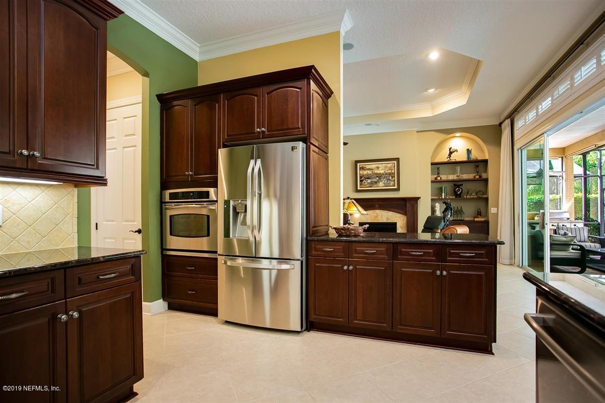 1073 INVERNESS, ST AUGUSTINE, FLORIDA 32092, 3 Bedrooms Bedrooms, ,2 BathroomsBathrooms,For sale,INVERNESS,1027382