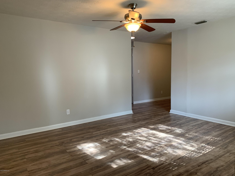 421 PARKWOOD, ORANGE PARK, FLORIDA 32073, 4 Bedrooms Bedrooms, ,1 BathroomBathrooms,Rental,For sale,PARKWOOD,1027524