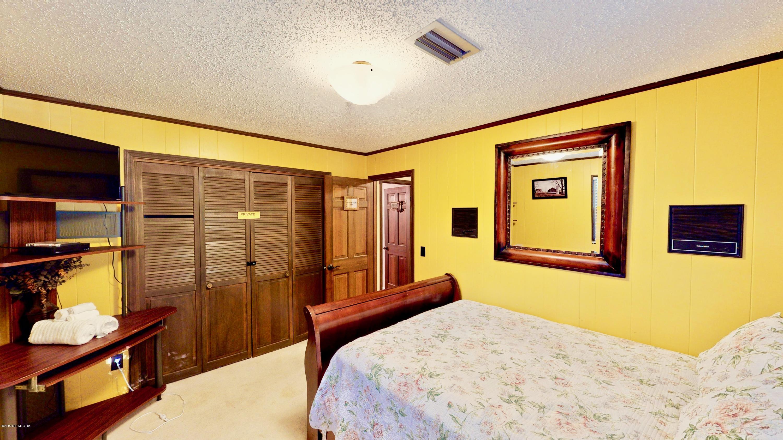 86600 PEEPLES, YULEE, FLORIDA 32097, 4 Bedrooms Bedrooms, ,3 BathroomsBathrooms,Residential,For sale,PEEPLES,1027532