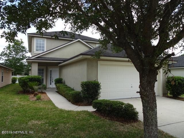 3962 PEBBLE BROOKE, ORANGE PARK, FLORIDA 32065, 4 Bedrooms Bedrooms, ,2 BathroomsBathrooms,Rental,For sale,PEBBLE BROOKE,1027663