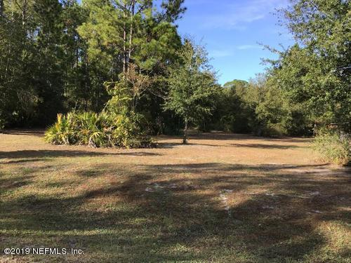 0 71ST, STARKE, FLORIDA 32091, ,Vacant land,For sale,71ST,1027727
